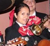 Pamela Vega
